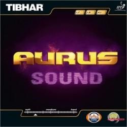 Tibhar - Aurus Sound