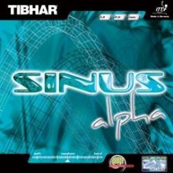 Tibhar - Sinus Alpha