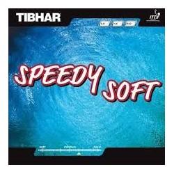Tibhar - Speedy Soft