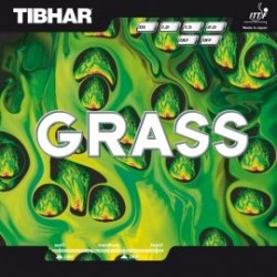 Tibhar - Grass