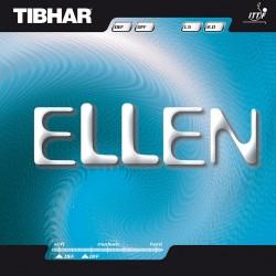 Tibhar - Ellen