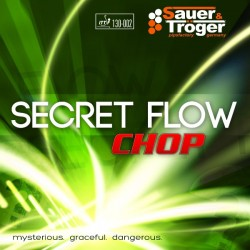 Sauer & Tröger - Secret Flow CHOP