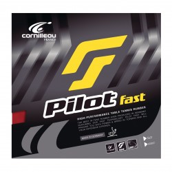 Cornilleau - Pilot Fast