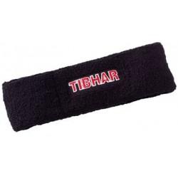 Tibhar Stirnband