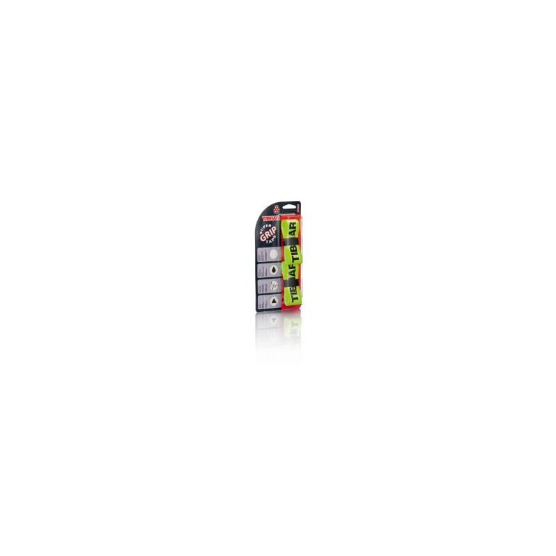 Tibhar - Super Grip Tape