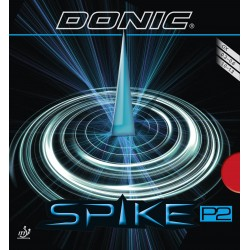 Donic - Spike P2