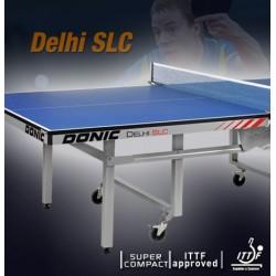 Donic Dehli SLC