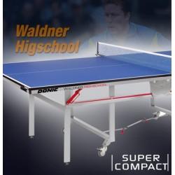 Donic Waldner Highschool
