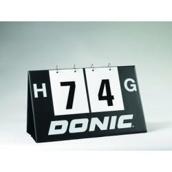Donic Spielstandanzeige