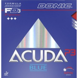 DONIC - Acuda Blue P1