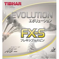Tibhar - Evolution FX-S