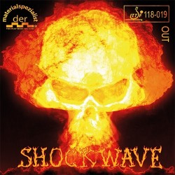 Der Materialspezialist - Shockwave
