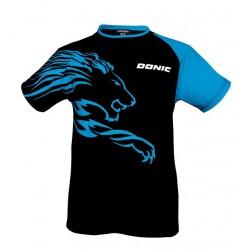 Donic - T-Shirt Lion