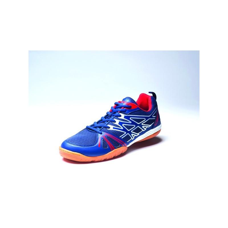 Donic - Schuh Sprint