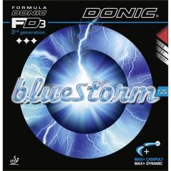 Donic - Bluestorm Z2