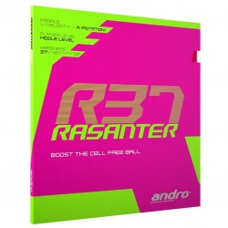 Andro - Rasanter R37