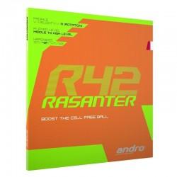 Andro - Rasanter R42