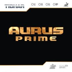 Tibhar - Aurus Prime