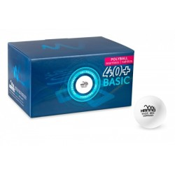 Hanno - Plastikball Basic