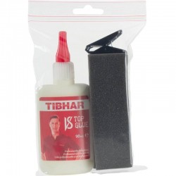 Tibhar - VS Top Glue