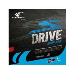 Cornilleau Drive Spin