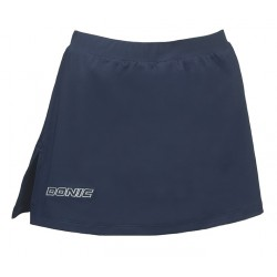 Donic - Ladies Skirt Clip