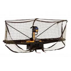 Donic - Robo-Pong 2055