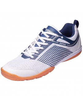 Chaussure Racing Donic