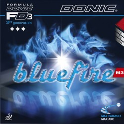 Donic - Bluefire M3