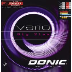Andro - Roxon 500Pro