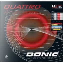 Donic - Quattro A'conda medium