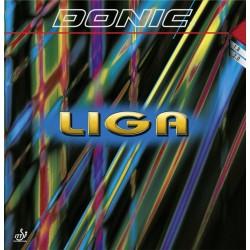 Stiga - Calibra LT Sound