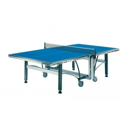 Cornilleau COMPETITION 640 ITTF