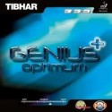 Tibhar - Genius Optimum