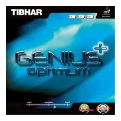 Tibhar - Genius Optimum