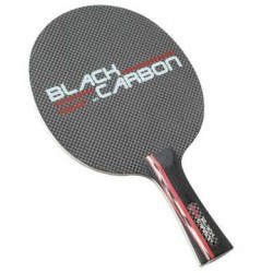 Tibhar - Black Carbon