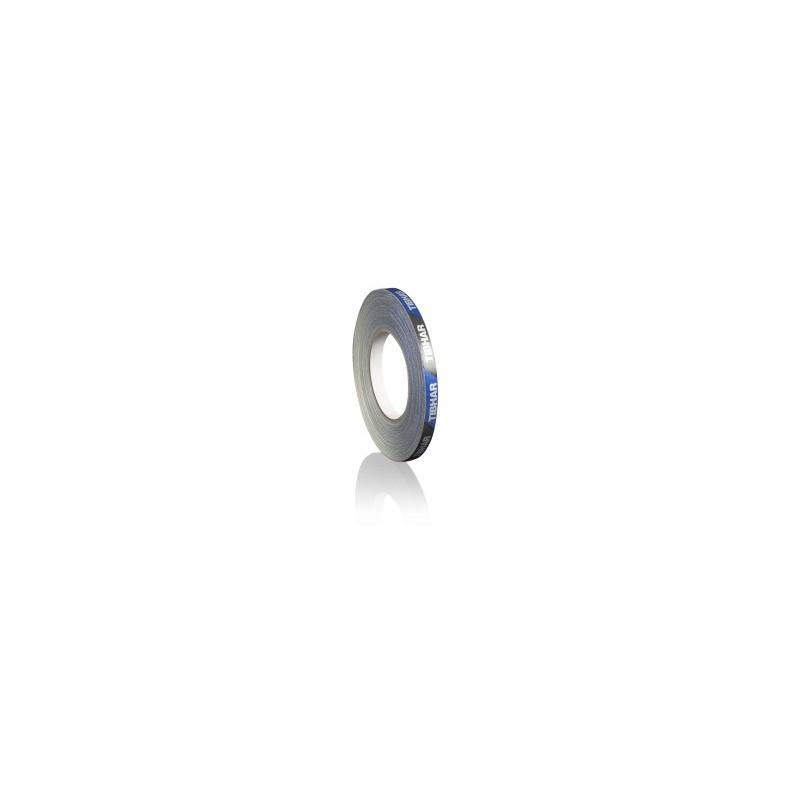 Tibhar Kantenband - 5m