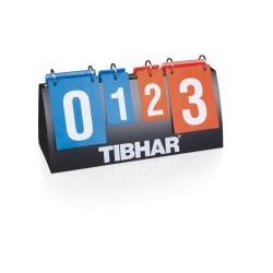 Tibhar Marqueur Basic