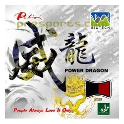 Palio - Power Dragon