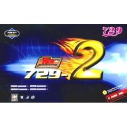 Friendship - New 729 - 2