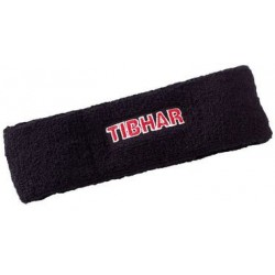 Tibhar Serre-Tête