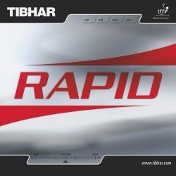 Tibhar Rapid