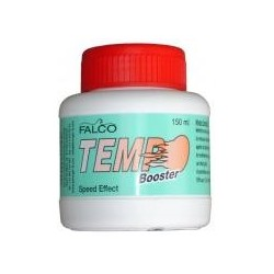 Falco- Tempo Booster pour revétements