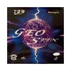 Friendship - 729 GEOSPIN