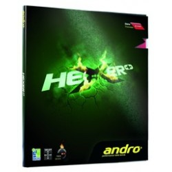 Andro - Hexer Plus