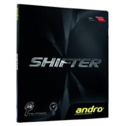 Andro - Shifter