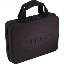 Tibhar Coffret Foamcase de Luxe
