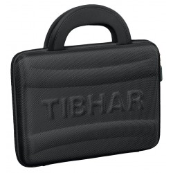 Tibhar Coffret Eva