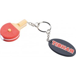 Tibhar Minischläger LED