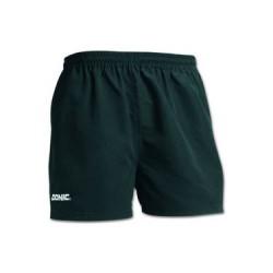 Donic Shorts Basic